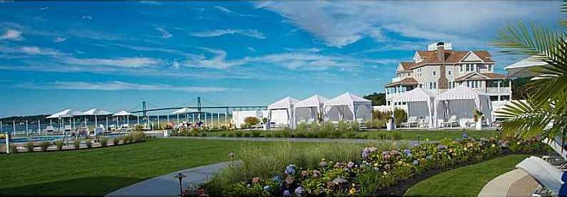 157 - 3B Newport Beach Dr - Photo 11