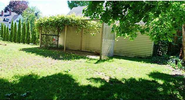 16 Hawkins St - Photo 23