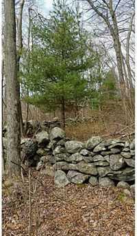 0 Breakneck Hill Rd - Photo 7