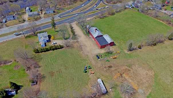 1340 - 1376 Tower Hill Rd - Photo 9