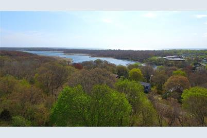 0 River Heights Dr - Photo 1