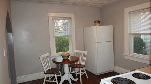 104 Benbridge Av - Photo 6