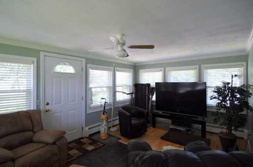 529 Sandy Lane - Photo 15