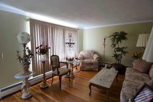 529 Sandy Lane - Photo 3