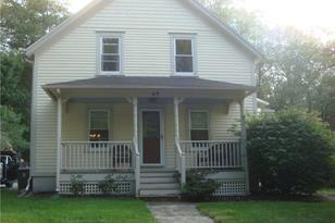 49 Cooper Hill Rd - Photo 1