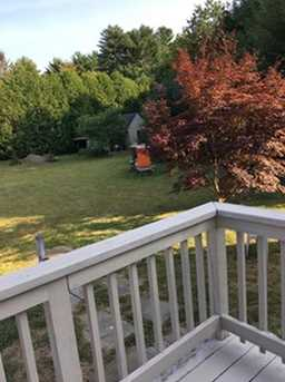17 Keith Dr - Photo 35