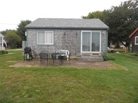 70 Shore Dr - Photo 3