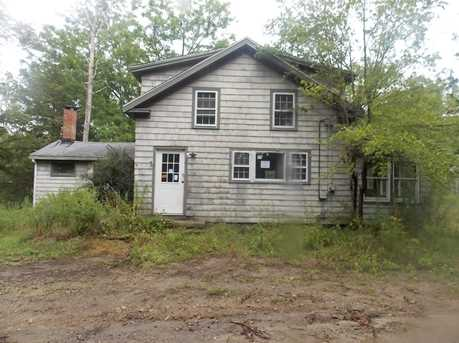 120 Skunk Hill Rd - Photo 1