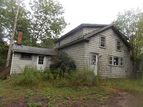 120 Skunk Hill Rd - Photo 2