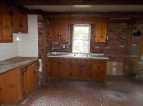 120 Skunk Hill Rd - Photo 14