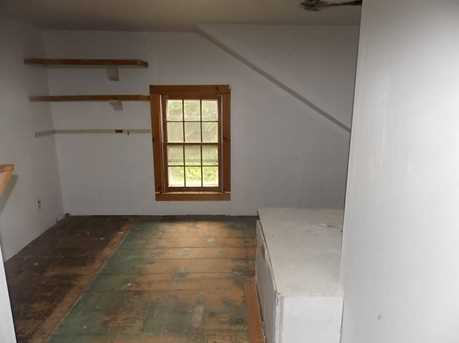 120 Skunk Hill Rd - Photo 8