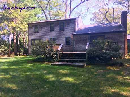 128 Dana Dr - Photo 3