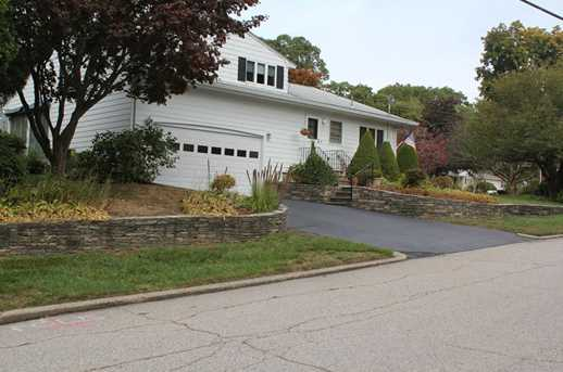 69 West Blue Ridge Rd - Photo 2