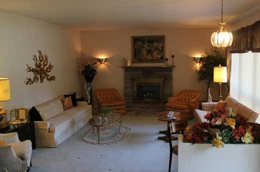 69 West Blue Ridge Rd - Photo 7