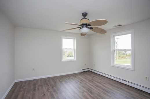 200 Center View Dr - Photo 29