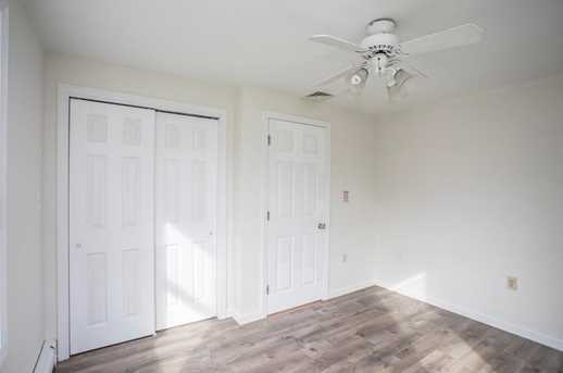 200 Center View Dr - Photo 19