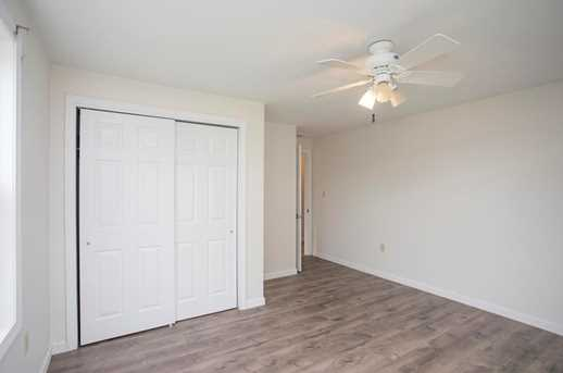 200 Center View Dr - Photo 23