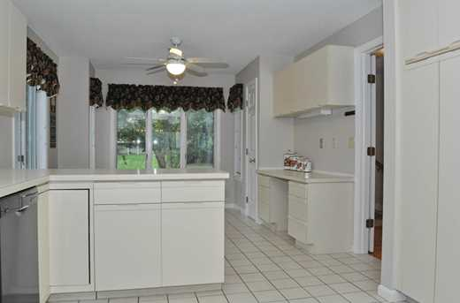 433 Paddock Ct - Photo 11