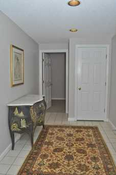 433 Paddock Ct - Photo 22