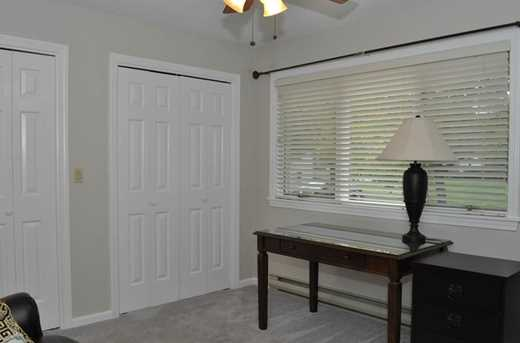 433 Paddock Ct - Photo 20