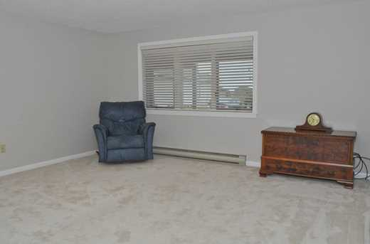 433 Paddock Ct - Photo 24