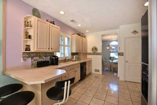 4 Orchard Meadows Dr - Photo 10