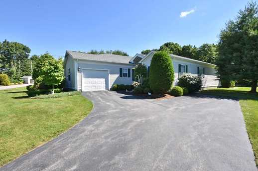 4 Orchard Meadows Dr - Photo 2