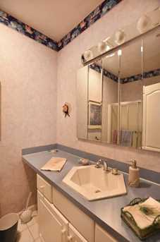 4 Orchard Meadows Dr - Photo 11
