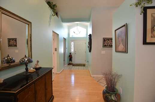 4 Orchard Meadows Dr - Photo 20