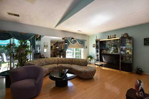 4 Orchard Meadows Dr - Photo 8