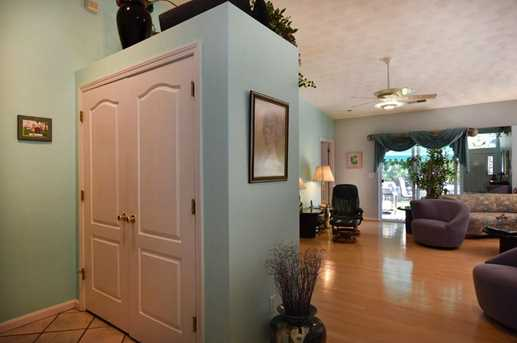 4 Orchard Meadows Dr - Photo 21