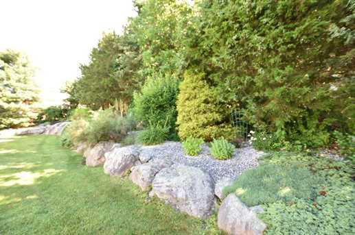 4 Orchard Meadows Dr - Photo 4