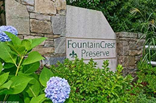 63 Fountain Dr - Photo 15
