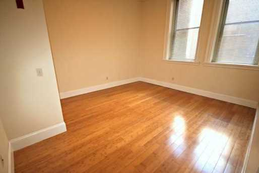 112 Union St, Unit#3C - Photo 5