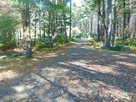 810 Snake Hill Rd - Photo 39