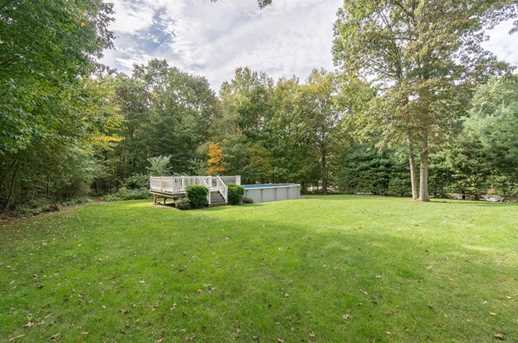 30 Forestwood Dr - Photo 21