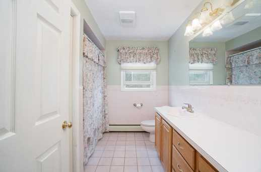 30 Forestwood Dr - Photo 27