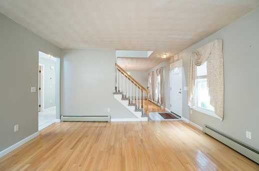 30 Forestwood Dr - Photo 33