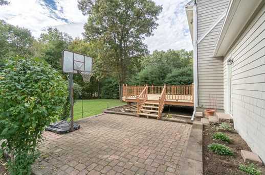 30 Forestwood Dr - Photo 17