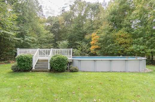 30 Forestwood Dr - Photo 19