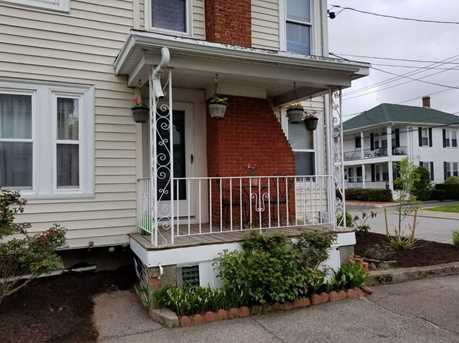 97 Lee St - Photo 17