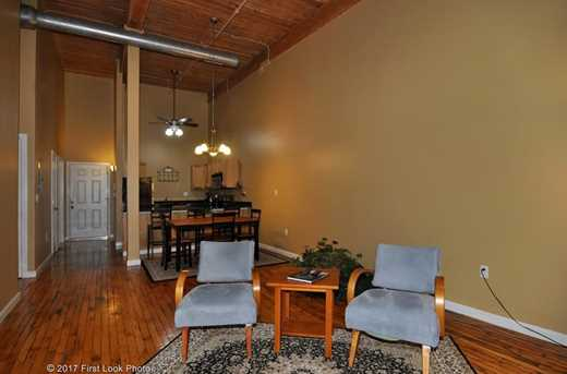 63 Blakeley St, Unit#208 - Photo 3