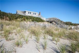 108 Sand Hill Cove Rd - Photo 1