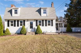 88 Pine Orchard Rd - Photo 1