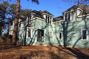601 Gravelly Hill Rd - Photo 1