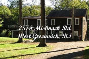 257F Mishnock Rd - Photo 1
