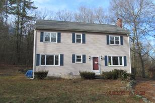 225 Knibb Rd - Photo 1