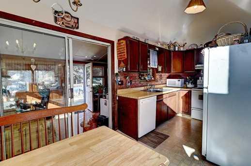 66 Beach Plum Rd, Narragansett, RI 02882 - MLS 1182606 - Coldwell ...