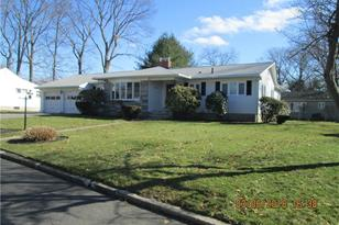 42 West Bel Air Rd - Photo 1
