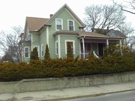 435 Eaton St - Photo 7